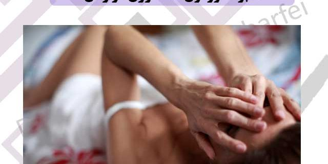 کمبود-هورمون-تستسترون-در-زنان