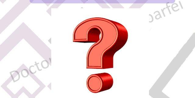 سوالات-رایج-لابیاپلاستی